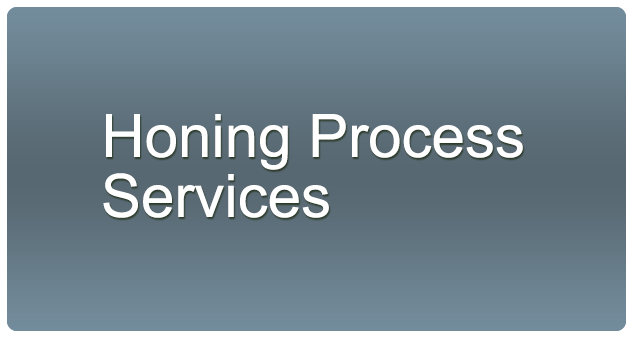 Our Services   Toyo Chromium Pte Ltd
